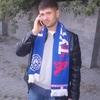 Артем, 33, г.Балаково