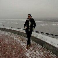 Елена, 35 лет, Близнецы, Москва
