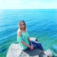 Ольга, 26 лет, Скорпион, Днепр