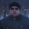 Роман, 36, г.Богородчаны