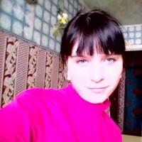 Наталия, 24 года, Близнецы, Томск