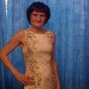 yelya, 43, Belorechensk