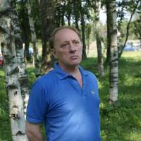 Oleg, 61 год, Рыбы, Санкт-Петербург
