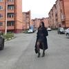 Olga, 35, Ust-Ilimsk