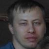 Sergey, 33, Lyubinsky
