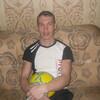 Slava, 34, Perevolotskiy