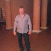 Андрей 82 Пермь