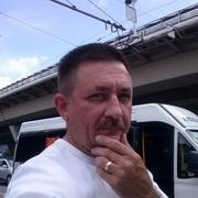 Володя, 59 лет, Стрелец