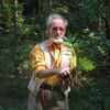 Eduard, 77, г.Вильнюс