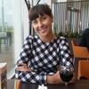 Марина, 34, г.Канны