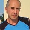 Дмитрий, 46, г.Ярославль