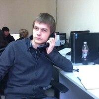 Даниил, 28 лет, Рак, Саратов