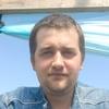 Aleksandr, 32, Kurganinsk
