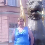 Марина 39 Санкт-Петербург