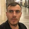 Семен, 35, г.Санкт-Петербург