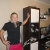 рафаэль, 62, г.Казань