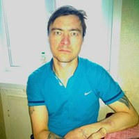 Алексей, 42 года, Весы, Череповец