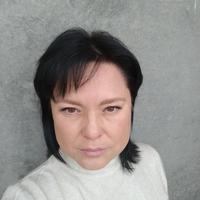 S R, 44 года, Весы, Оренбург