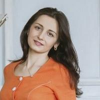 Tatyana, 39 лет, Лев, Санкт-Петербург