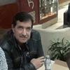 Mauricio, 63, г.Кито