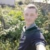 Александр Арбузов, 29, г.Новосибирск