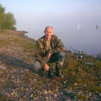 Сергей, 56 лет, Овен, Ростов-на-Дону