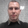 Димитрий, 39, г.Павловск (Воронежская обл.)