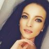 Ірина, 26, г.Луцк