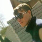 Сергей 24 Тверь