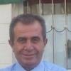 Huseyn, 51, г.Шымкент