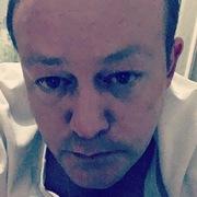 Денис 40 лет (Водолей) Поронайск
