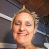 Lori, 51, Indianapolis