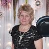 Olga, 48, Birsk