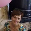 Елена, 40, г.Алматы́