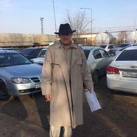 Борис, 56 лет, Овен, Кущевская