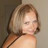 Julia, 42, г.Киев