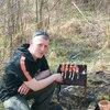 Николай, 32, г.Кинешма