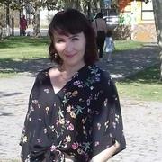 наталья 40 Новороссийск