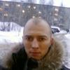 Алексей Загарских, 40, г.Слободской