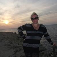 Марина, 49 лет, Рыбы, Енакиево