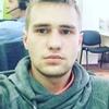 Denis, 24, г.Черновцы