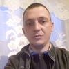 Andrey, 43, Shumilino