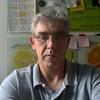 Arsen, 52, Augsburg