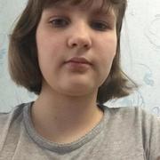 Наталья 30 Ступино