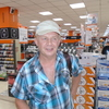 александр, 55, г.Якутск