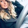 Анжела, 34, г.Киев