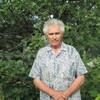 Евгений, 63, г.Ярославль