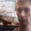 Евген, 42, г.Сумы