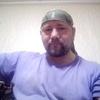 Сеня, 30, г.Ярославль
