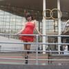 Ольга, 31, г.Сургут